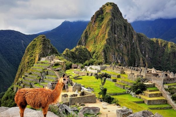 Preparation and What to Bring for Machu Picchu