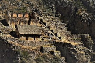 COVID-19 Tour Cancellation Information For Cusco Journeys Guests