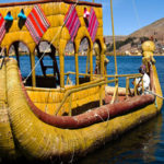 Titicaca Lake From Cusco 3 Days / 2 Nights