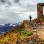 Inca Quarry Trek to Machu Picchu 3 Days / 2 Nights