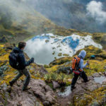 Lares Trek to Machu Picchu 3 Days / 2 Nights