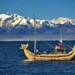 Cusco Tours and Titicaca Lake 8 Days / 7 Nights