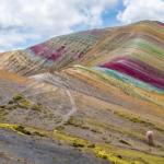 Rainbow Mountain Palcoyo – Full Day