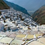 Sacred Valley Tour with Moray and Salt Mines