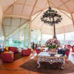 Casa Andina Private Collection