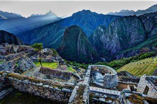 Inca Civilization and Astronomy