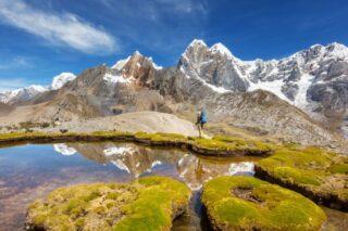 Beyond Machu Picchu – Five Must See Destinations in Peru