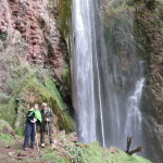 Inca Quarry Trek to Machu Picchu 4 Days / 3 Nights