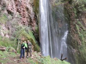 Inca Quarry Trek 4 Days 3 Nights