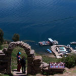 Titicaca Lake Tour 4 Days / 3 Nights