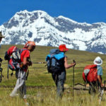 Ausangate Trek 6 Days / 5 Nights