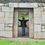 Vilcabamba Trek to Machu Picchu 6 Days / 5 Nights