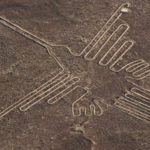 Nazca lines & Ballestas islands 3 Days / 2 Nights