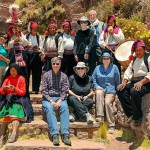 Peru Travel 11 Days / 10 Nights