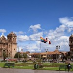 Cusco Tours 5 Days / 4 Nights
