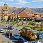 Cusco Tours 3 Days / 2 Nights