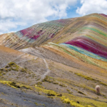 Rainbow Mountain Palcoyo – Full Day