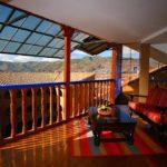 Casa Andina Classic San Blas
