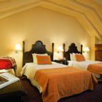 Novotel Hotel Cusco