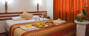 Sueños del Inca Hotel Cusco
